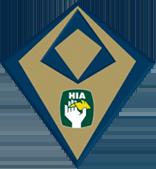 2015-hia-award