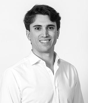 Alessandro Moschi