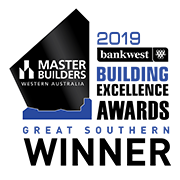 master_builders_great_southern_2019_winner